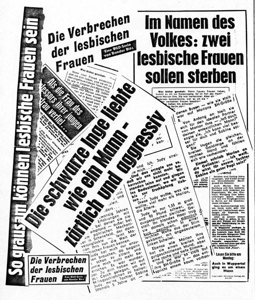 (FMT-Pressedokumentation: PD-FE.03.01-1973)