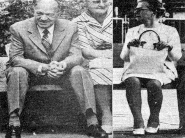 """Wex, Marianne: """"_Weibliche"""" und """"männliche"""" Körpersprache als Folge patriarchalischer Machtverhältnisse. Hamburg: Wex, 1979. (FMT-Signatur: KO.03.022)"""