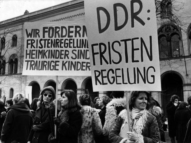 © Isolde Ohlbaum (FMT-Signatur: FT.02.0008)