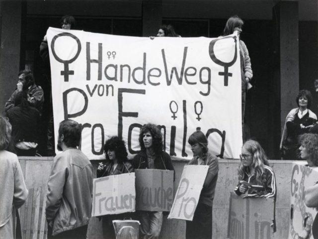© Margarete Redl-von Peinen (FMT-Signatur: FT.02.0084)