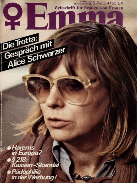 EMMA 1/1982