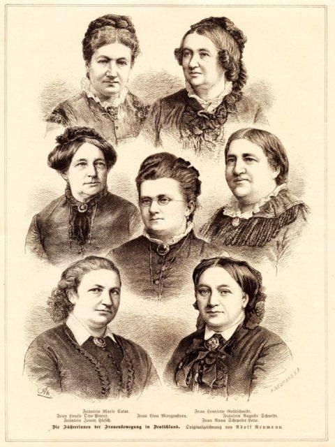Quelle: Die Gartenlaube, Kröner, Adolf [Hrsg.] - Leipzig: 1883, S. 721. [FT.01.055]