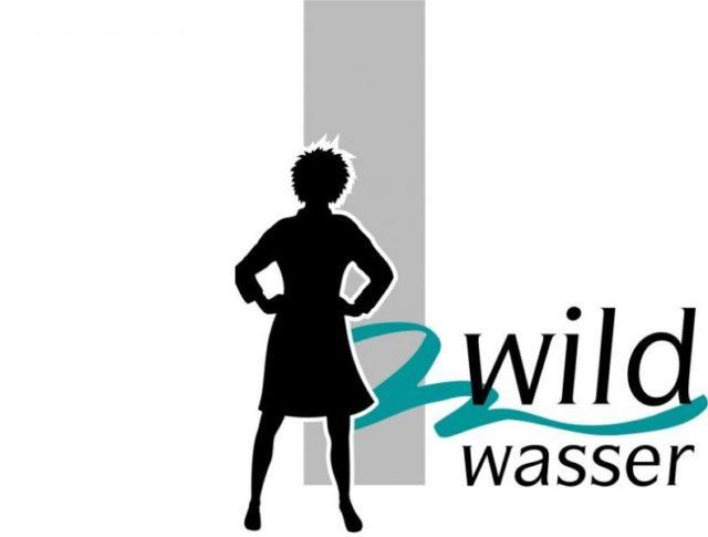Externer Link: Wildwasser Berlin