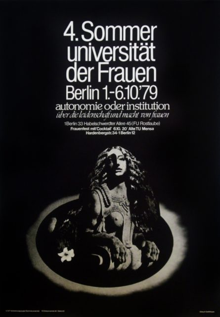 FMT-Signatur: PT.1979-03