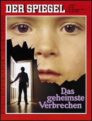 Externer Link: Spiegel-Archiv