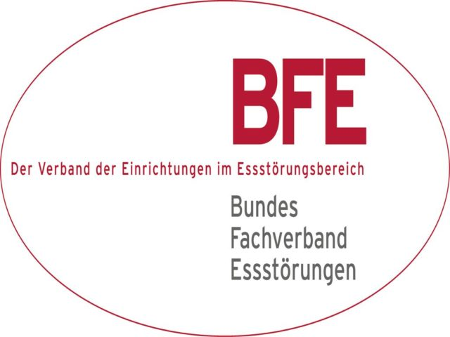 External link: website Bundesfachverband Essstörungen