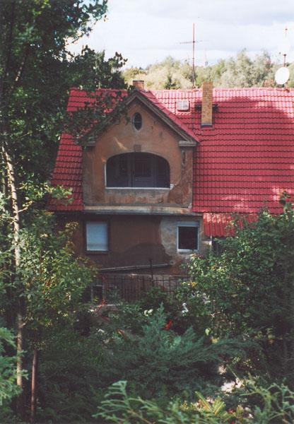 © Ingeborg Boxhammer 2004, Quelle: http://www.lesbengeschichte.de/Bildergalerie1/source/wohnhaus1.htm