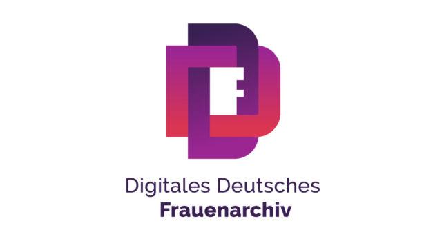 DDF, 2018, Externer Link: Webseite DDF