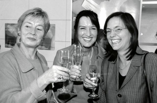 Prostitutionsreform, 2002, Bildquelle: EMMA-Archiv, © Altwein, Andreas