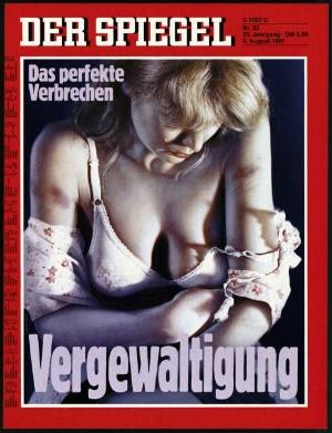 Der Spiegel, Nr. 21, 1981, Externer Link: Der Spiegel