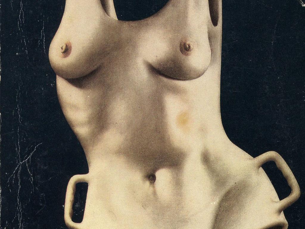 Porträt Hella von Sinnen, Copyright: Bettina Flitner (honorarpflichtig, FMT-Signatur FT.02.1625)